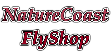 Nature Coast Fly Shop